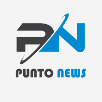 Punto News RD