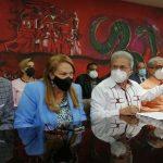 Médicos paralizarán clínicas privadas.